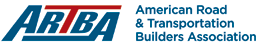 ARTBA P3 Conference | July 18-20 | Washington, D.C. Retina Logo
