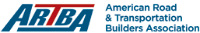 ARTBA P3 Conference | July 18-20 | Washington, D.C. Logo